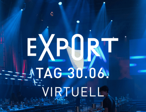 Austrian Export Day 2020 – Event note
