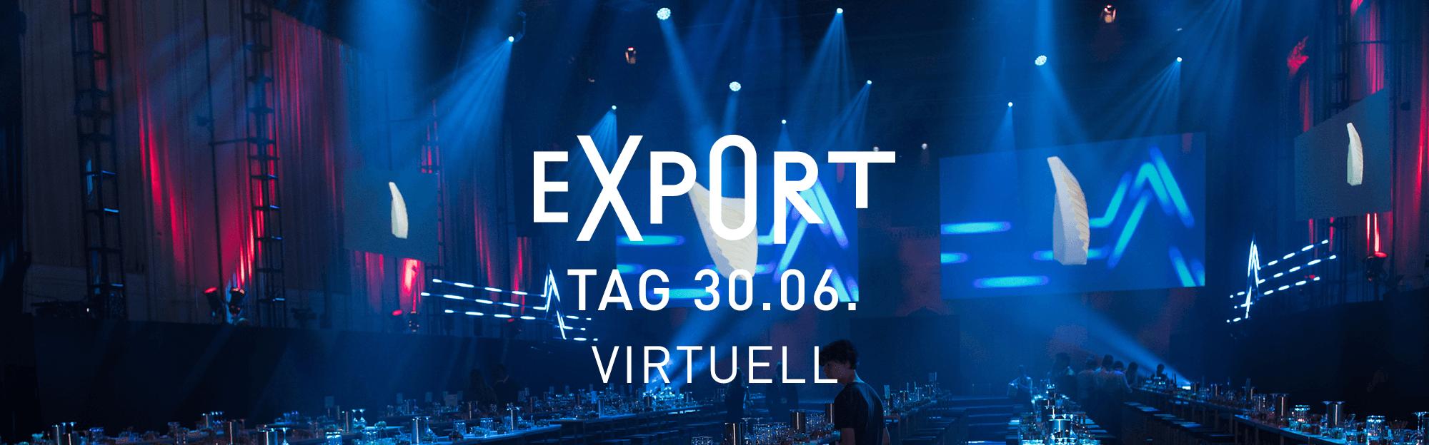 Der Österreichische Exporttag