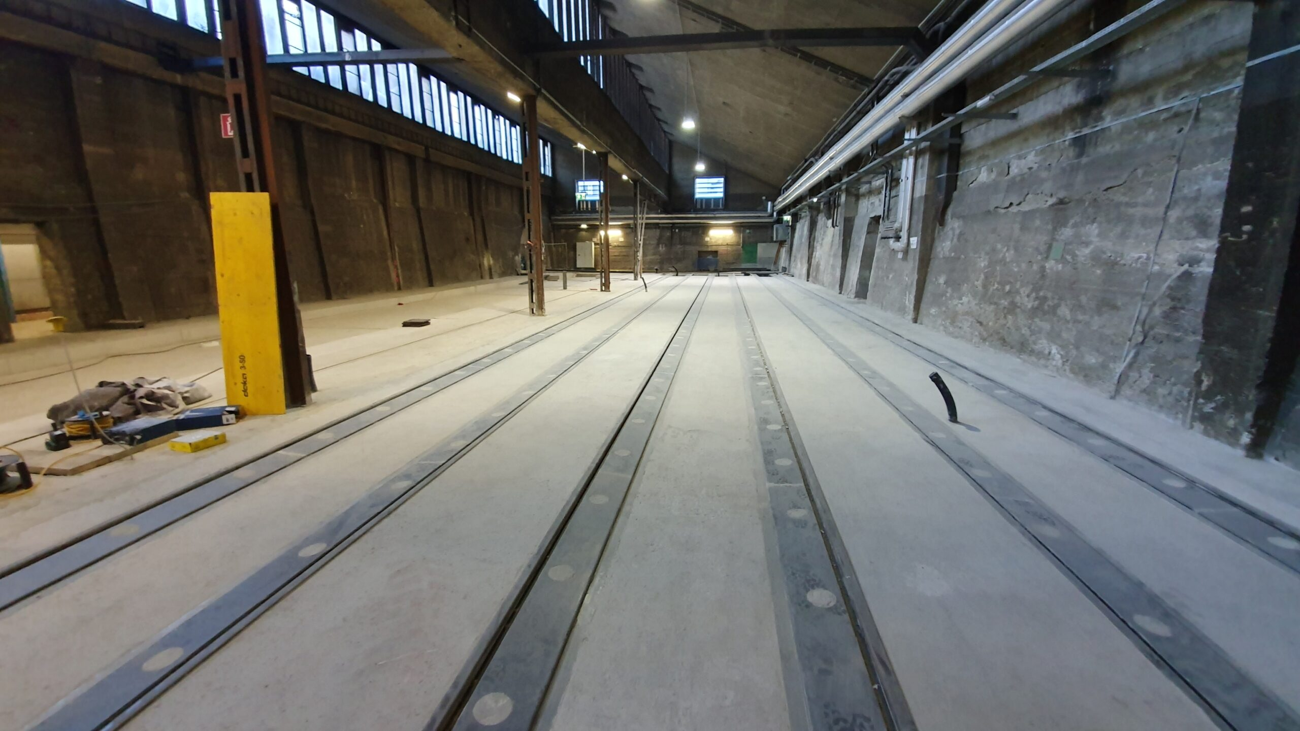 Radenthein 2022, RHI Magnesita GmbH
