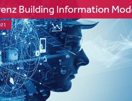 Fachkonferenz Building Information Modeling BIM