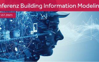 Fachkonferenz BIM 2021
