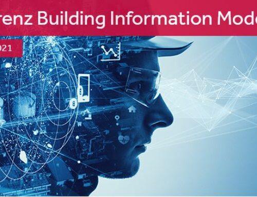 Conference Building Information Modeling BIM 2021