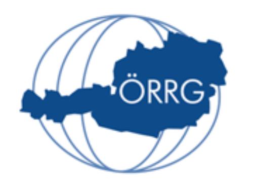 Wir sind Mitglied bei der Österreichischen Reinraumgesellschaft