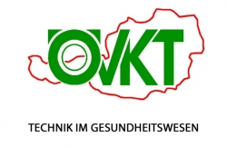 Mitgliedschaft Österreichischer Verband der Krankenhaustechniker