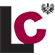 Lorenz Consult ZT GmbH Logo