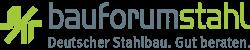 Mitgliedschaft deutscher Stahlbauverband