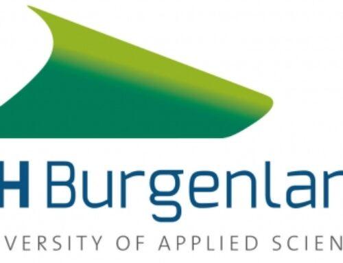 """Symposium """"BIM in der Gebäudetechnik und im Gebäudemanagement"""""""