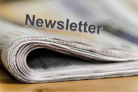 Newsletter Lorenz Consult
