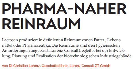 transkript_3.2021_pharma-naher-Reinraum_Header
